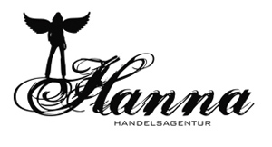 tl_files/layout/hanna_logo.jpg
